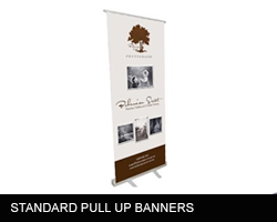 https://www.printitfast.com.au/images/products_gallery_images/pullupbanner2.png