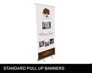 https://www.printitfast.com.au/images/products_gallery_images/pullupbanner2_thumb.png