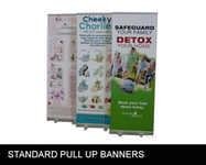 https://www.printitfast.com.au/images/products_gallery_images/pullupbanner3_thumb.png