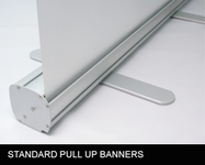 https://www.printitfast.com.au/images/products_gallery_images/pullupbanner5_thumb.png