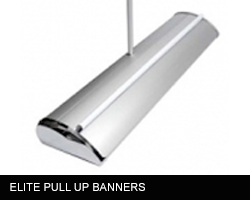 https://www.printitfast.com.au/images/products_gallery_images/pullupbanner6.png